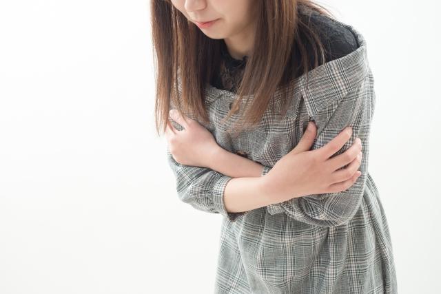助産師Aoiの母親学級〜Vol.12 産後編〜