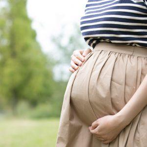 女性の特徴と、妊娠前中で知っておいてほしいこと。