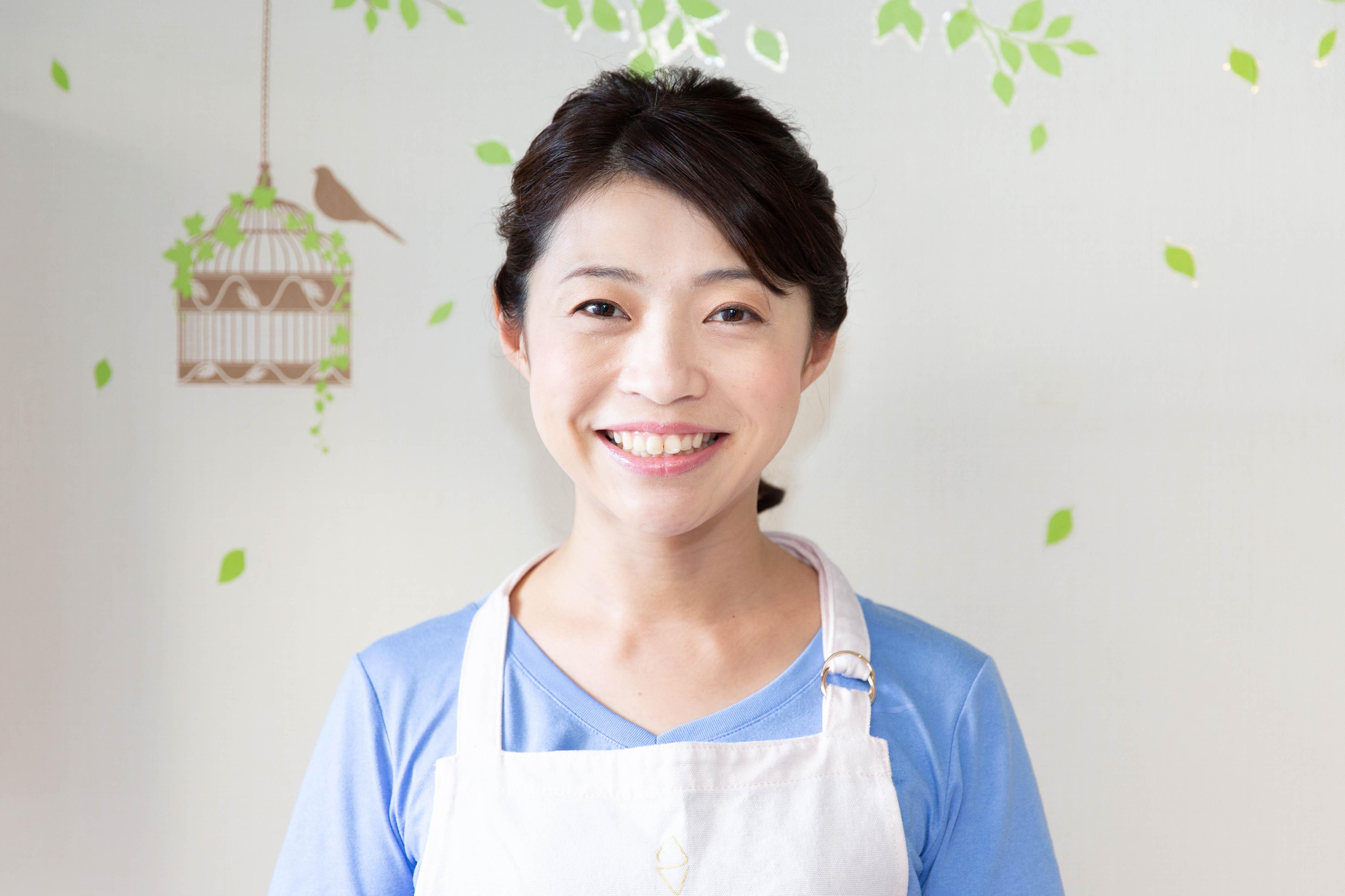 花田フォト写真 正面