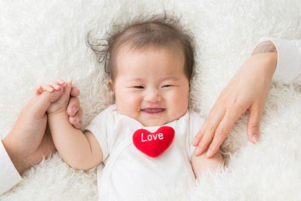 【向日葵助産院】生後1ヶ月の赤ちゃんのミルクの量と母乳の考え方